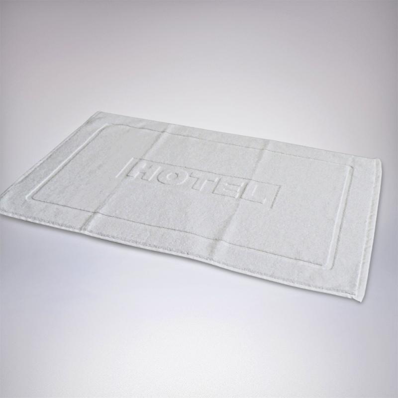 Kúpelňová predložka CORA 750g/m2 50x75cm HOTEL