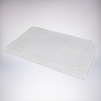 Kúpelňová predložka CORAL 50x75cm 650g/m2