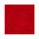 Uterák DENII 400g/m2 50x100 color
