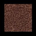 Uterák  BARI 500g/m2 50x100cm color