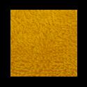 Osuška BARI 500g/m2 70x140cm color