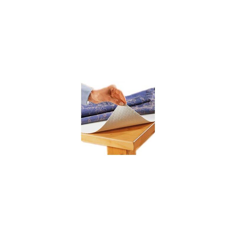 Chránič PVC š.110cm protišmykový povrch