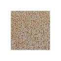 Kúpeľňová predložka CORA 50x75cm 750g/m2 Color