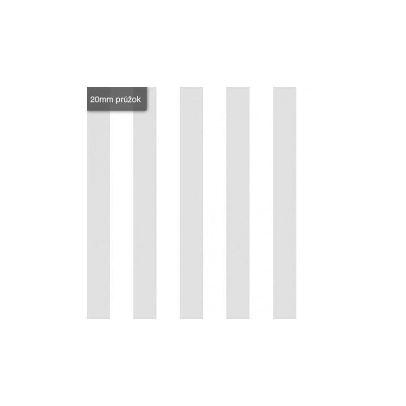 SUSAN 20 mm prúžok