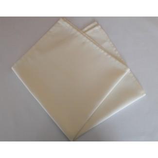 Kuvertový pás VIDUM 43x135 ba/PES, biela