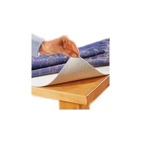 Chránič PVC š.130cm protišmykový